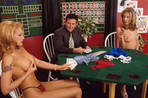 Игры онлайн бесплатно азарт автоматы